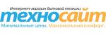 Магазин бытовой техники в Одессе.
