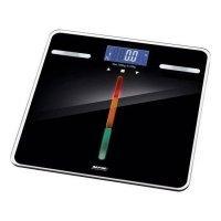 Весы напольные MPM MWA-04/C