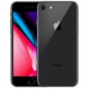 Телефон Apple iPhone 8 64Gb Space Gray