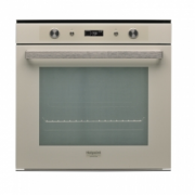 Духовой шкаф Hotpoint-Ariston FI 7861 SHDS HA