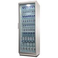 Холодильник Snaige CD35DM-S300S