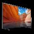 Телевизор Sony KD43X81JR