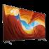 Телевизор Sony KD-55XH9005