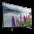 Телевизор Sony KDL43WF804BR