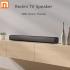 Домашний кинотеатр Xiaomi Redmi TV Soundbar