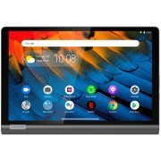 Планшет Планшетный ПК LENOVO Yoga Smart Tab WiFi 3/32GB Grey (ZA3V0019UA)
